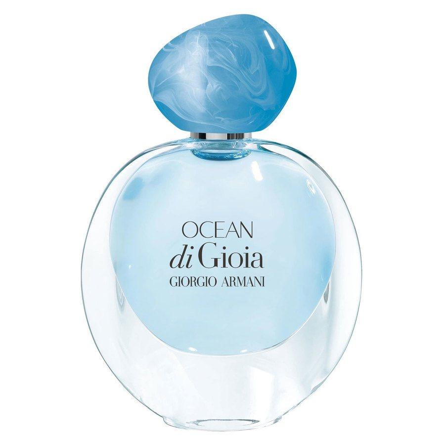 Giorgio Armani Ocean Di Gioia Eau De Parfum 30 ml