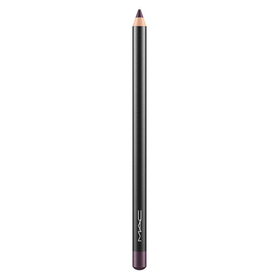 MAC Cosmetics Eye Kohl Prunella 1,45g