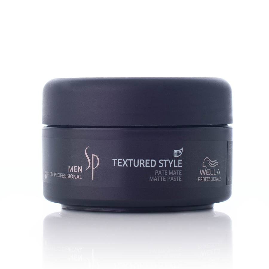 Wella SP Men Textured Style Paste 75 ml