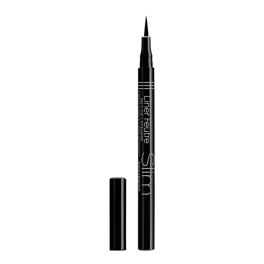 Bourjois Liner Feutre Slim Eyeliner 0,8 ml ─ 16 Noir