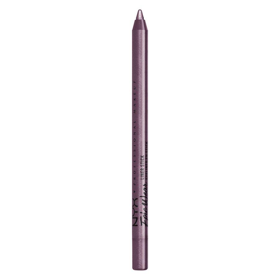 NYX Professional Makeup Epic Wear Liner Sticks 1,21 g – Magenta Shock