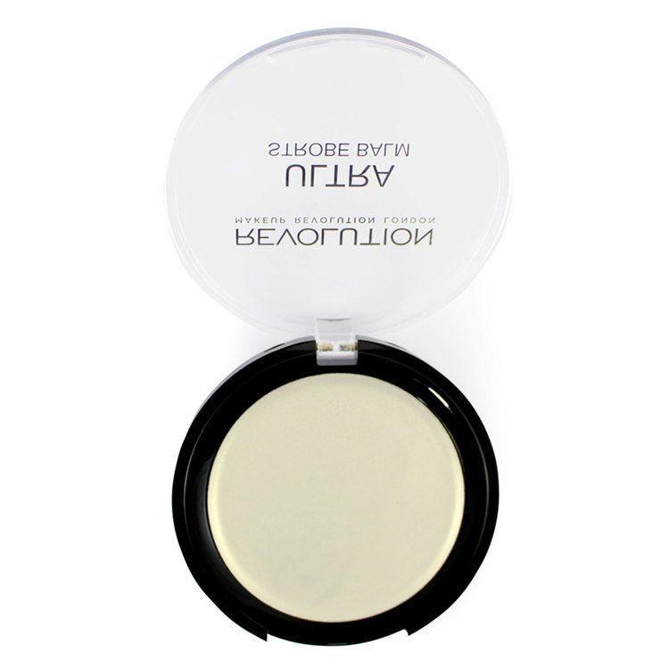 Makeup Revolution Ultra Strobe Balm 6,5g – Hypnotic