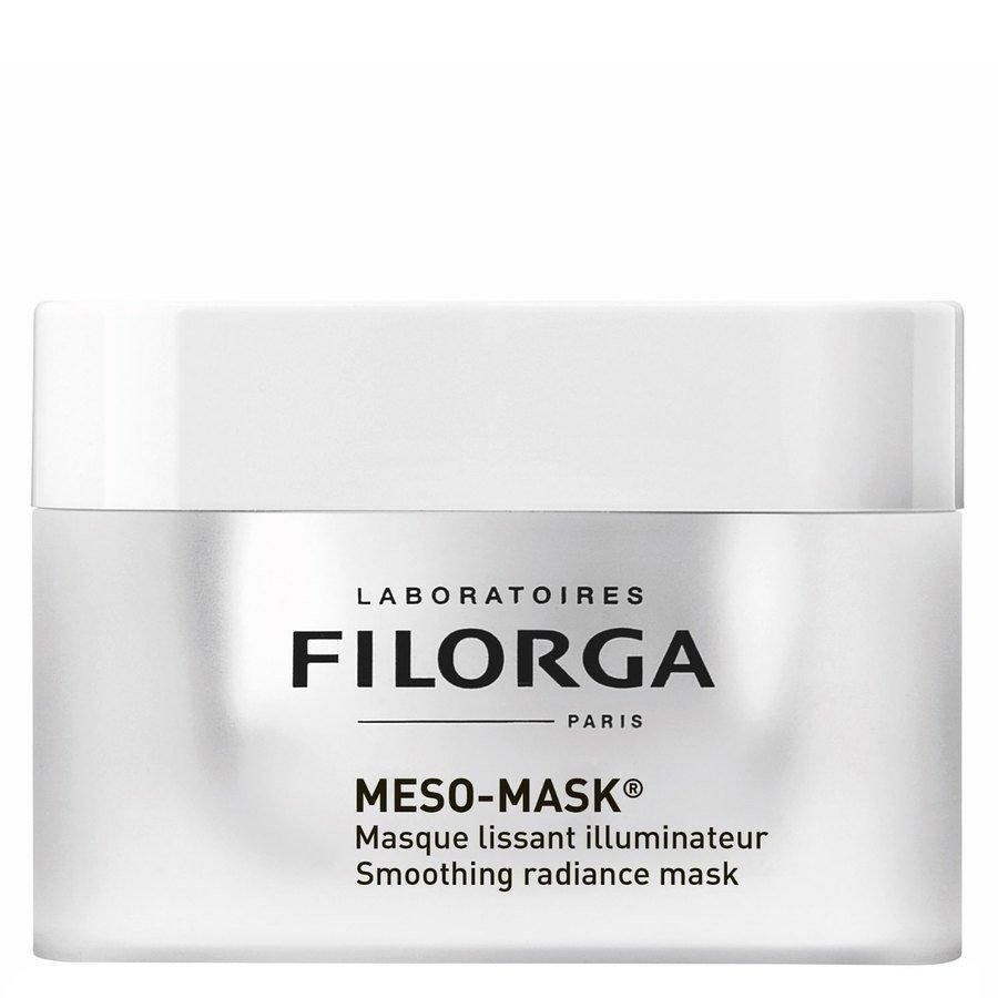 Filorga Meso Mask Anti Wrinkle Lightening Mask 50 ml