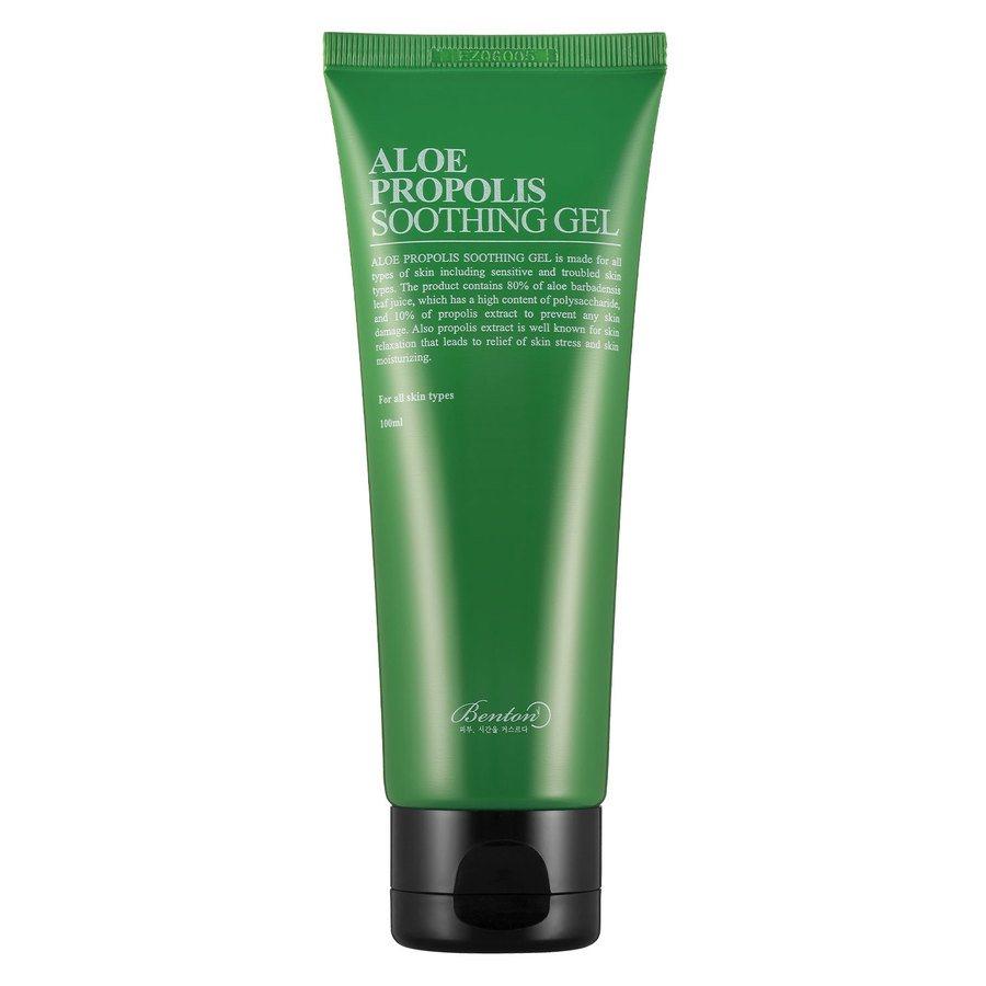 Benton Aloe Propolis Soothing Gel 100 ml