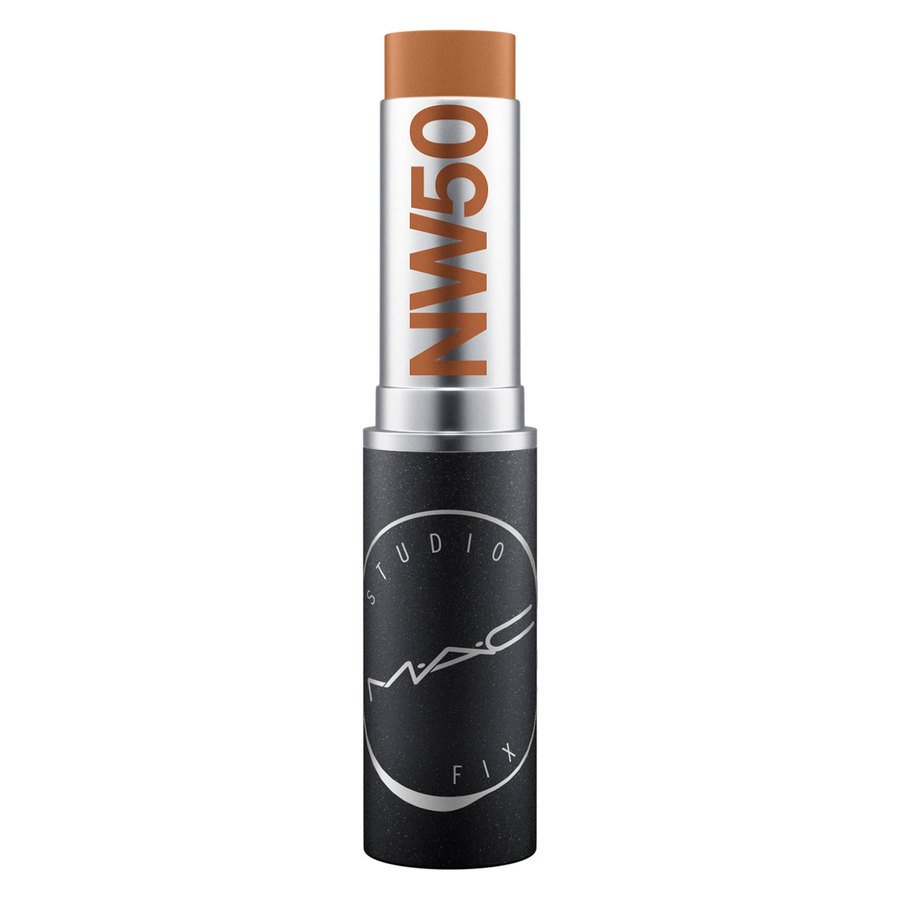 MAC Cosmetics Studio Fix Soft Matte Foundation Stick NW50 9g