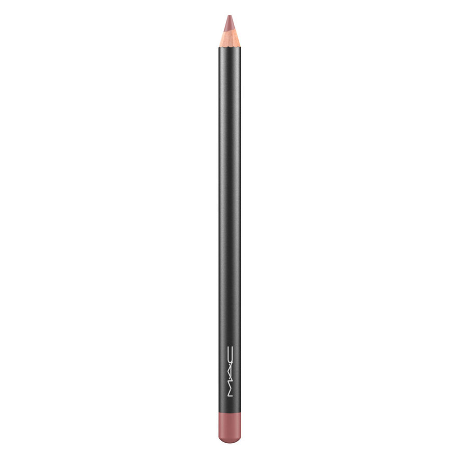 MAC Cosmetics Lip Pencil Whirl 1,45g
