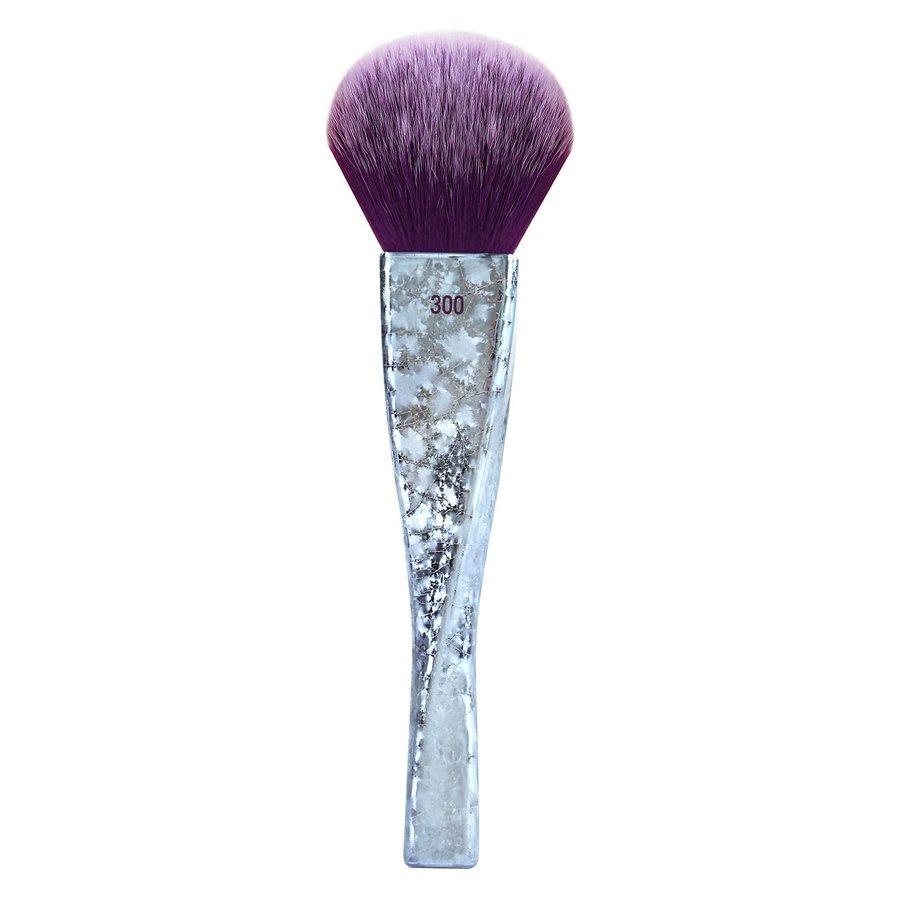 Real Techniques Brush Crush Volume II BC2 – 300 Powder Brush