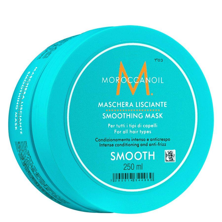 Moroccanoil Smoothing Mask 250 ml