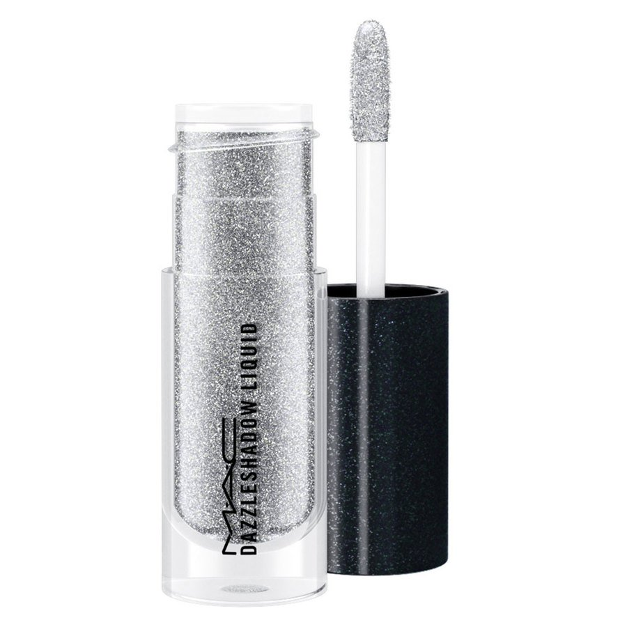 MAC Cosmetics Dazzleshadow Liquid Stars In My Eyes 4,6g