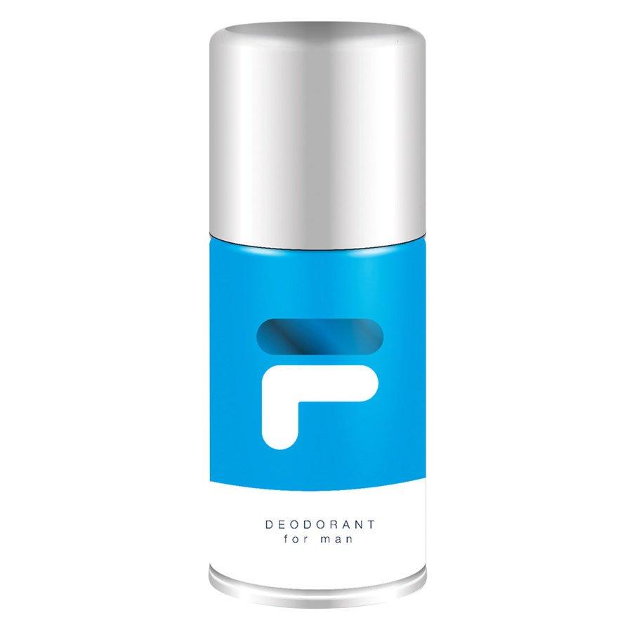 Fila Deodorant For Men 150 ml