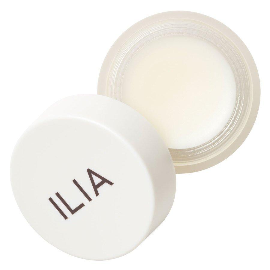 Ilia Lip Care Lip Wrap Hydrating Mask 10 ml