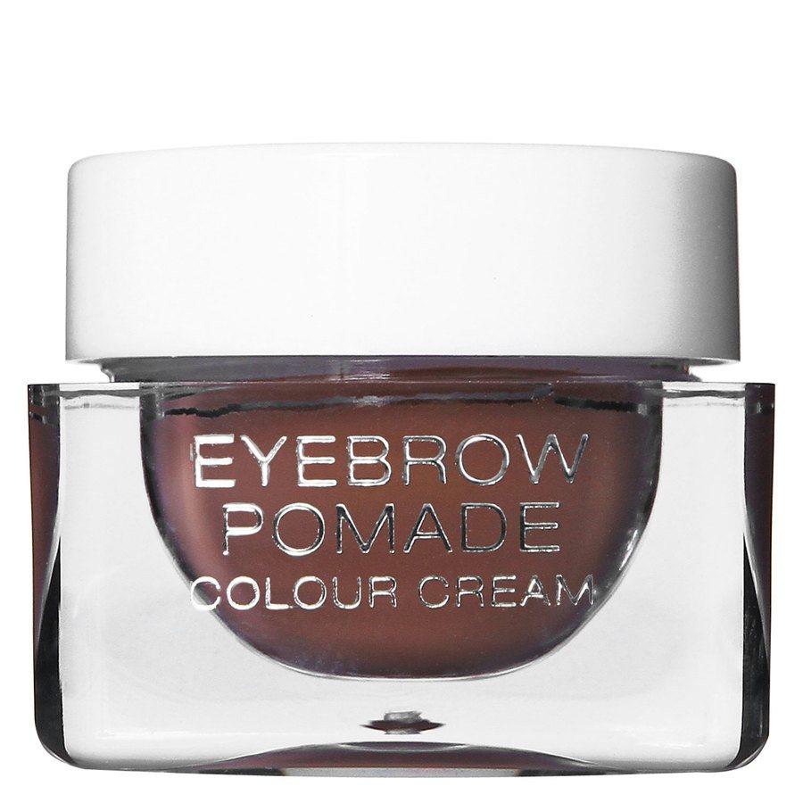 Depend Eyebrow Pomade Color Creme 3 g - Caramel