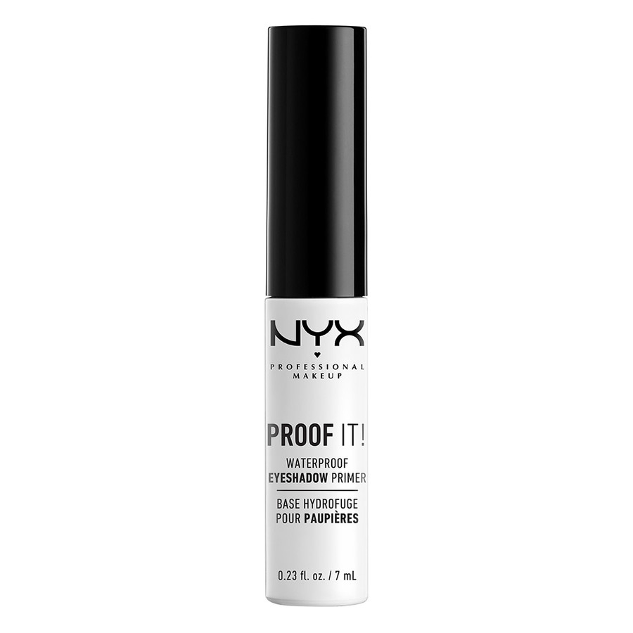NYX Professional Makeup Proof It! Waterproof Eye Shadow Primer 7ml