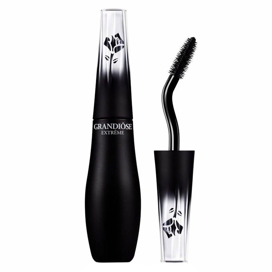 Lancôme Grandiôse Extrême Mascara – 01 Black