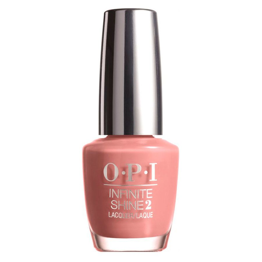 OPI Infinite Shine - You Can Count On It ISL30