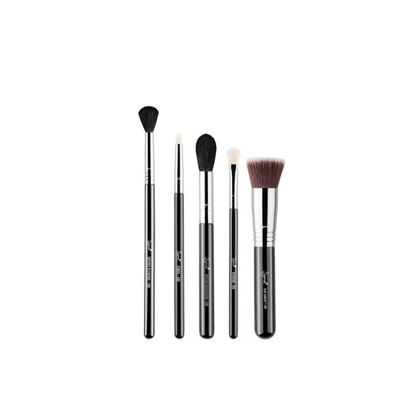 Sigma Most Wanted Brush Set 5kpl
