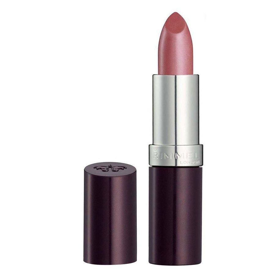 Rimmel London Lasting Finish Lipstick 4 g ─ Asia
