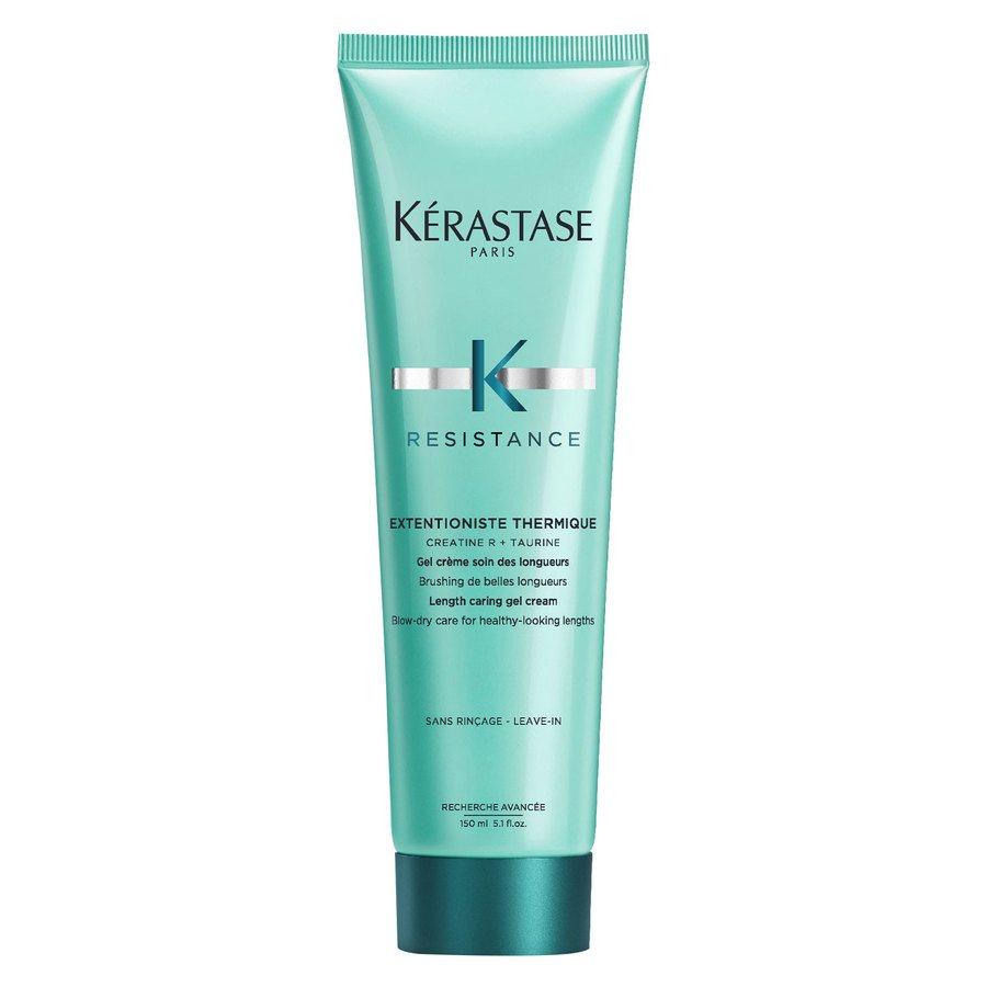 Kérastase Resistance Extentioniste Thermique Leave-In 150ml