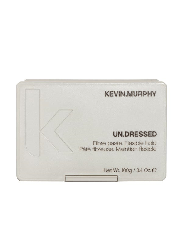 Kevin Murphy Un.Dressed 100 ml