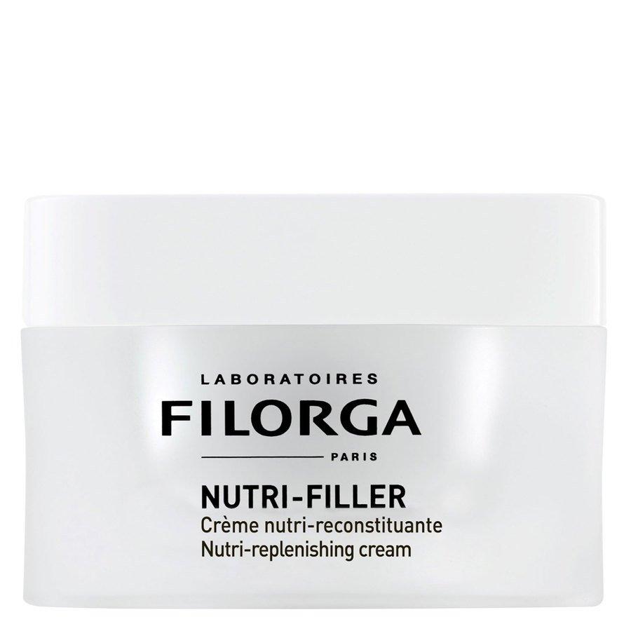 Filorga Nutri-Filler Regenerating Anti-Ageing Balm 50 ml