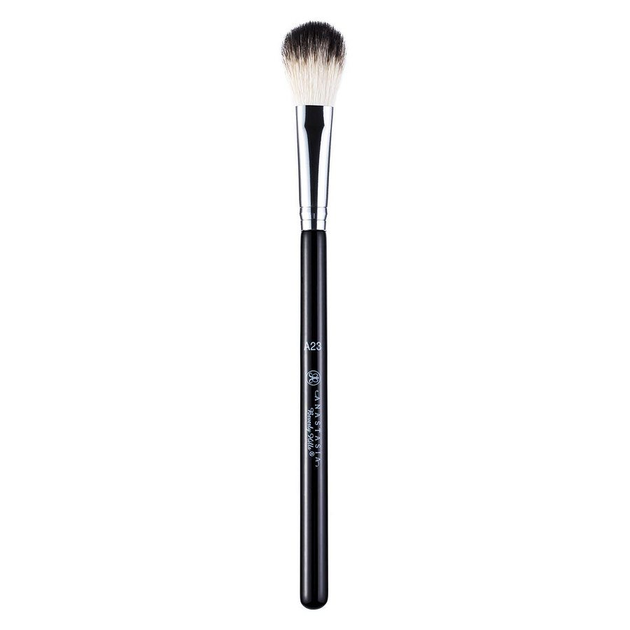 Anastasia Beverly Hills Brush #A23