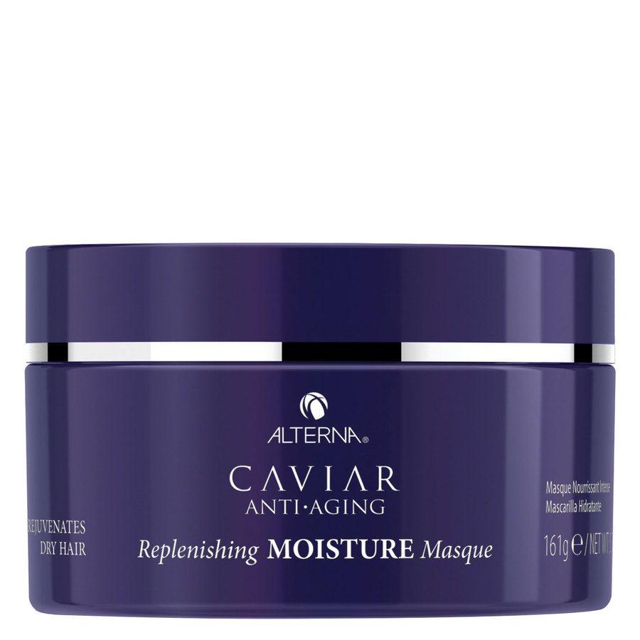 Alterna Caviar Anti-Aging Replenishing Moisture Mask 161 ml