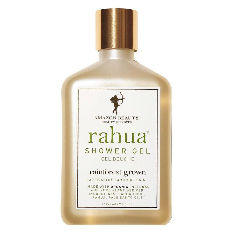 Rahua Body Shower Gel 275 ml