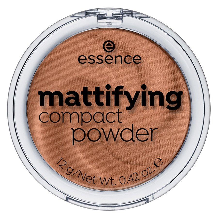 essence Mattifying Compact Powder 12 g – 43