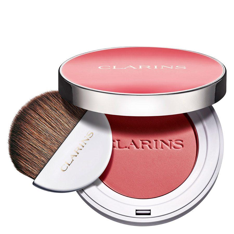 Clarins Joli Blush 2,8 g – 02 Cheeky Pink