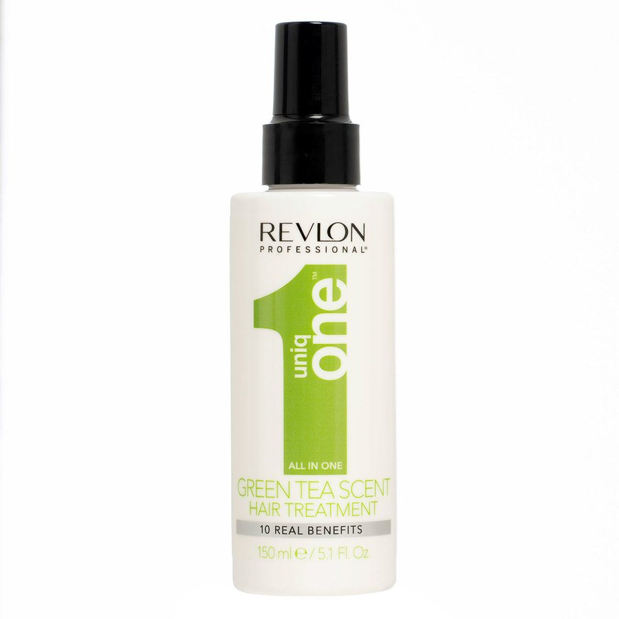 Revlon Professional Uniq One Green Tea Hair Treatment (150 ml)