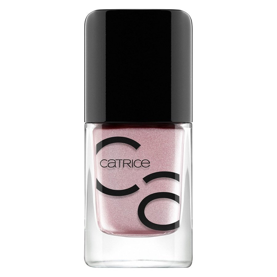 Catrice Iconails Gel Lacquer 10,5 ml – Easy Pink, Easy Go 51