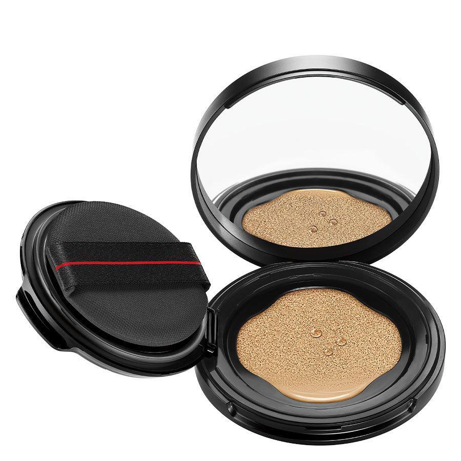 Shiseido Synchro Skin Self-Refreshing Cushion Compact Foundation 13 ml – 210 Birch