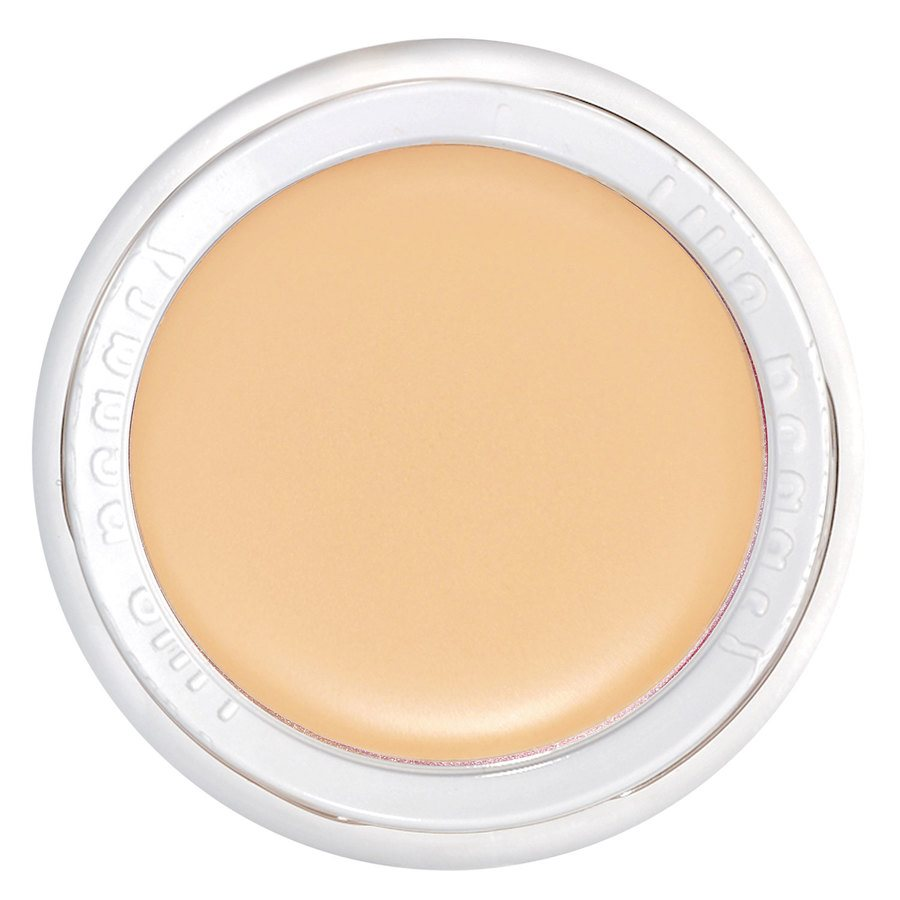 "RMS Beauty ""Un"" Cover-Up 5,67 g – 11"