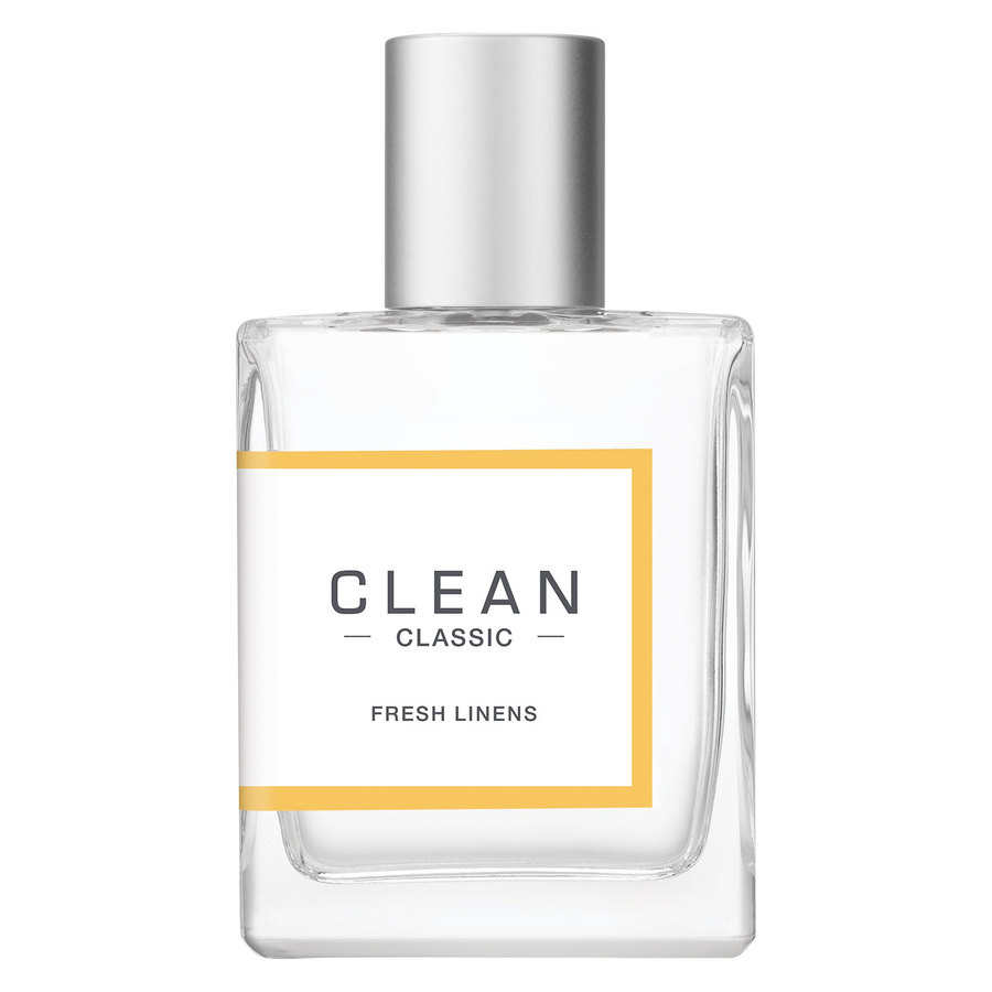 Clean Fresh Linen Eau De Parfum 60 ml