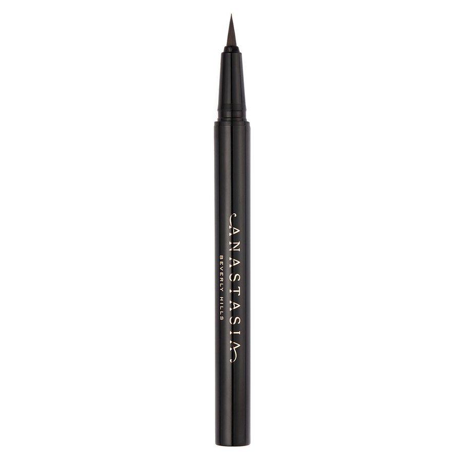 Anastasia Brow Pen 0,5 ml – Granite