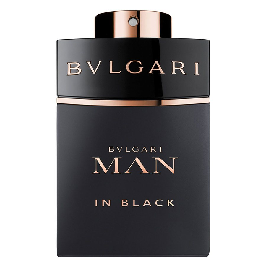 Bvlgari Man In Black Eau De Parfum 60 ml