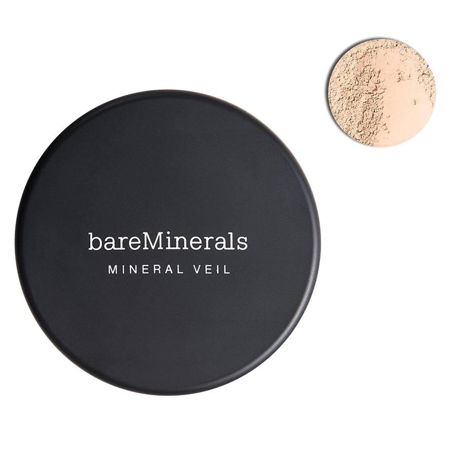 BareMinerals Mineral Veil 9 g – Original