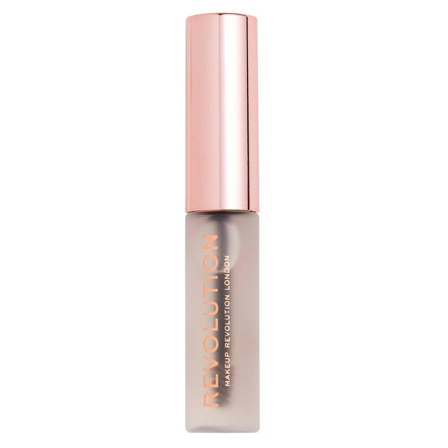 Makeup Revolution Brow Fixer Gel 6 ml