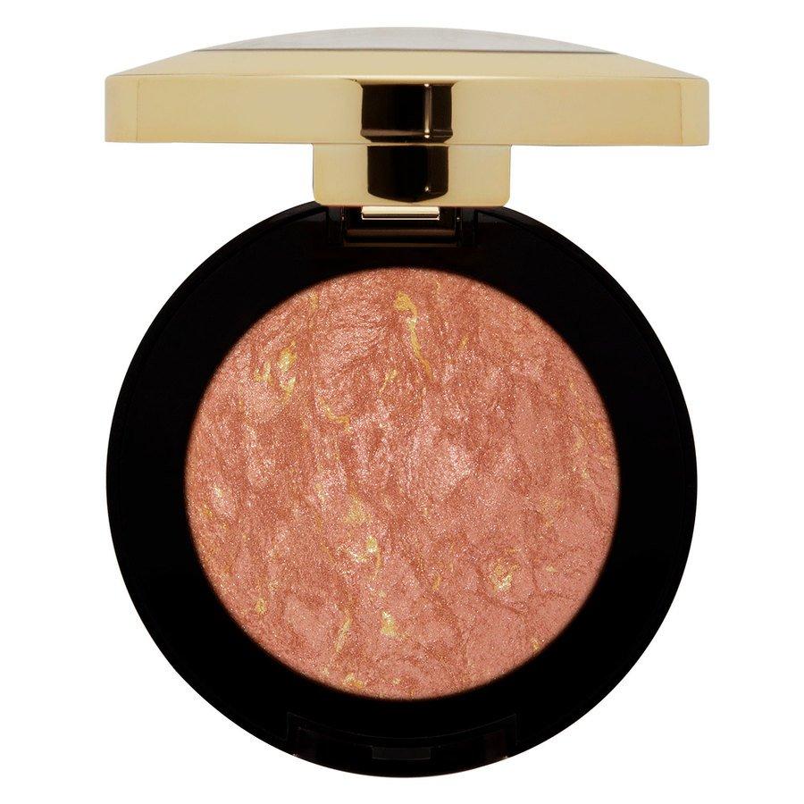 Milani Baked Blush 3,5g – Rose D'oro