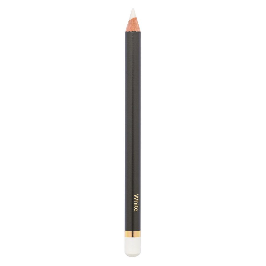 Jane Iredale Pencil Crayon For Eyes – White 1,1g