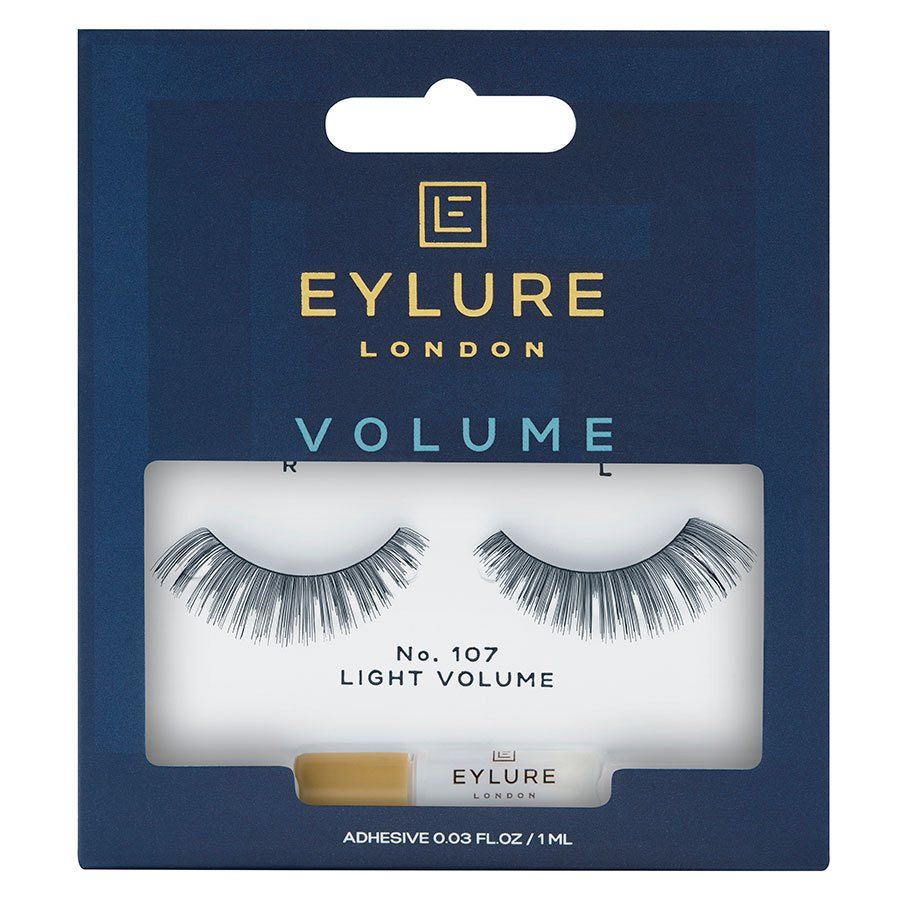 Eylure Volume 107