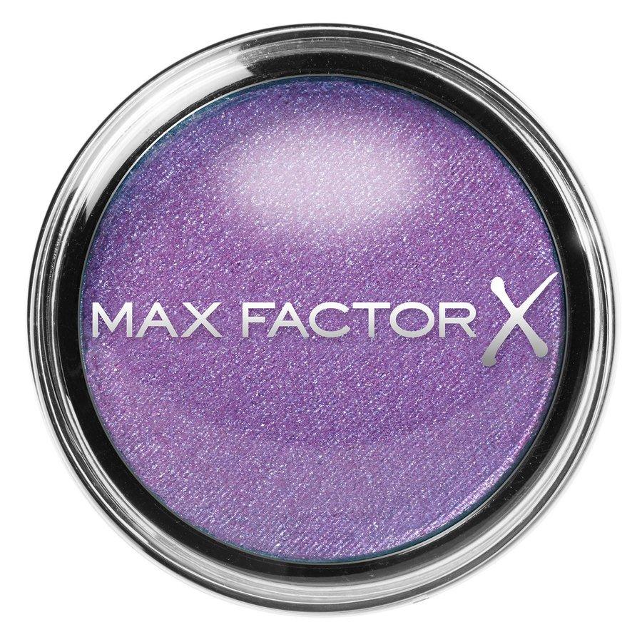 Max Factor Wild Shadow Pot 2 g – Vicious Purple 015