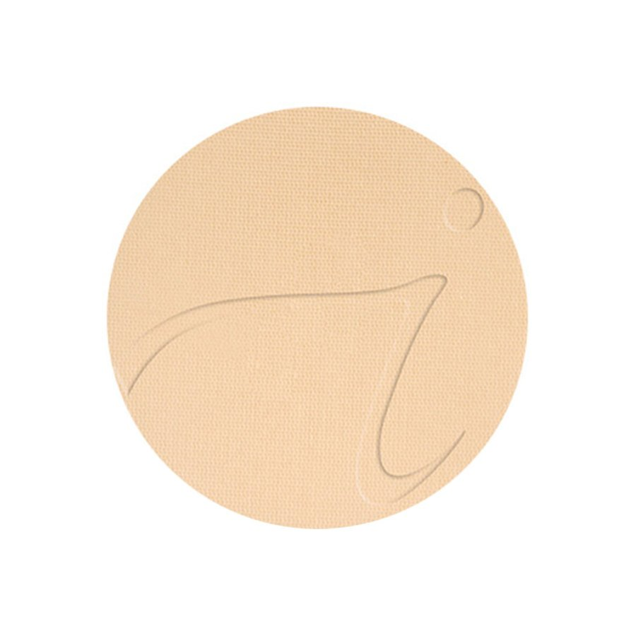 Jane Iredale Purepressed® Base Mineral Foundation SPF 20 Refill – Warm Sienna 9,9g
