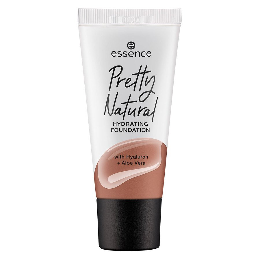 essence Pretty Natural Hydrating Foundation 30 ml – 285