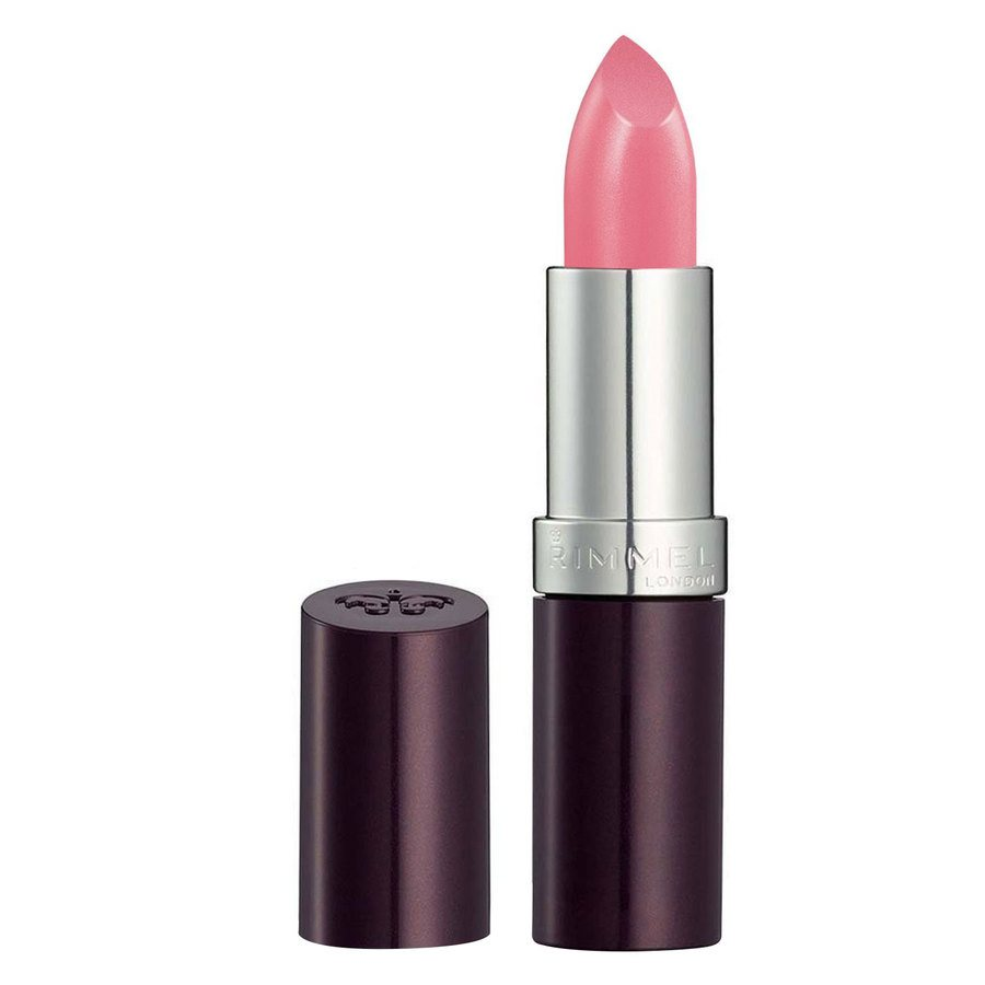 Rimmel London Lasting Finish Lipstick 4 g ─ #002 Candy