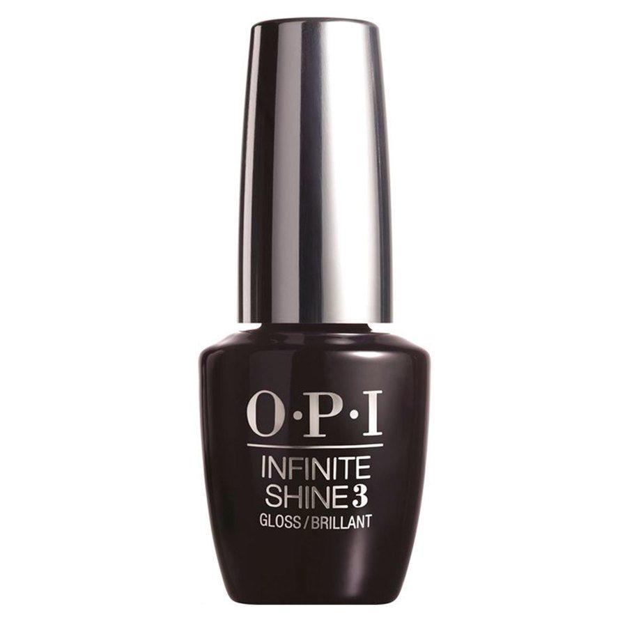 OPI Infinite Shine 15 ml – Gloss Top Coat IST30