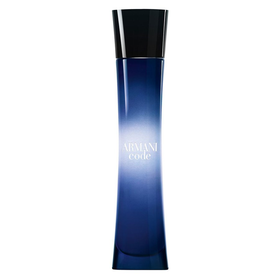 Giorgio Armani Armani Code For Women Eau De Parfum 75 ml