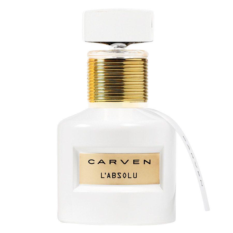 Carven L'Absolu Eau De Toilette 30 ml