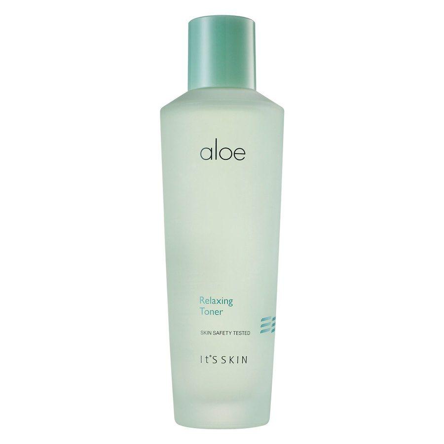 It'S Skin Aloe Relaxing Toner 150 ml
