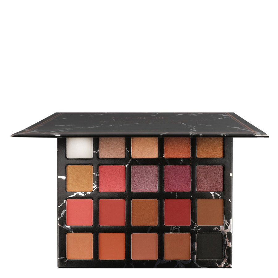 Smashit 20 Color Eyeshadow Palette